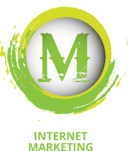 internet marketing Lakeland Florida icon 1