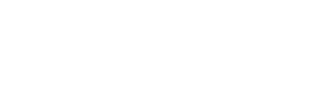web design Lakeland Florida torch designs logo